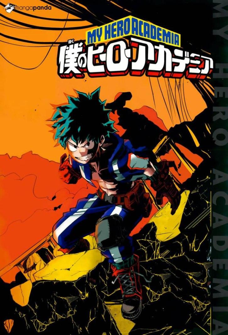 boku-no-hero-academia-033