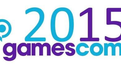 Photo of Gamescom 2015 | É hoje que novidades serão reveladas! (atualizado)