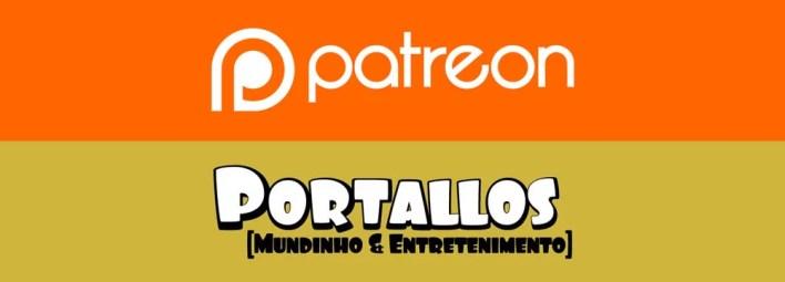 patreon-portallos