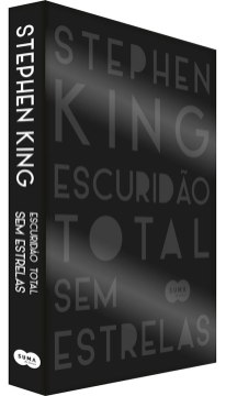 stephen-king-escuridao-total