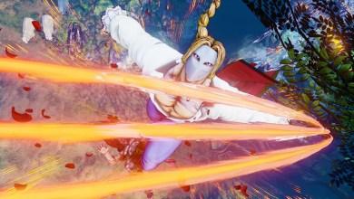 Photo of Street Fighter V | Vega Anunciado! E agora faltam somente 4 clássicos!