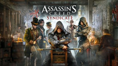 Photo of Vídeos | Tem expectativas para Assassin's Creed Syndicate?