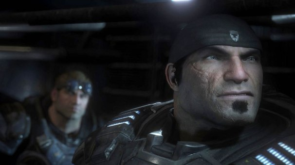 Gears-of-War-Ultimate-Edition-Xbox-One-screens-11