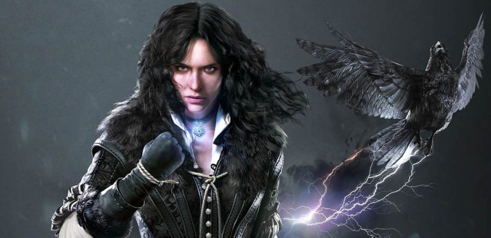 Yennefer-the-witcher-3-wild-hunt-002