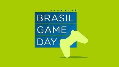 Foto de Brasil Game Day | Pescando ofertas em games! (ATUALIZADO)