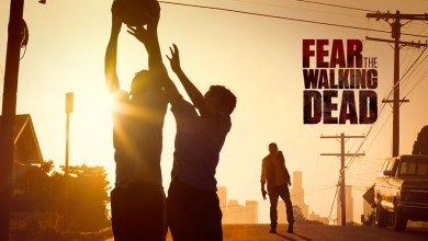 Photo of Fear the Walking Dead | Tensão nos momentos iniciais do fim do mundo!