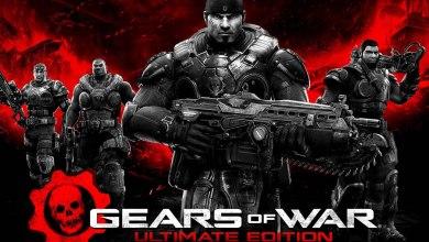 Photo of Gears of War Ultimate Edition | Remasterizando o massacre Locust!