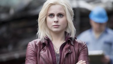 Photo of Season Finale | iZombie – 1×13 – Blaine's World (Opinião & Spoilers)
