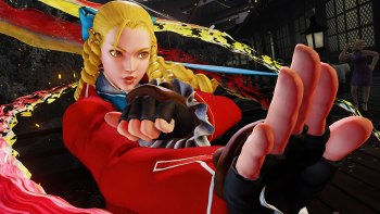 karin-street-fighter-V-003