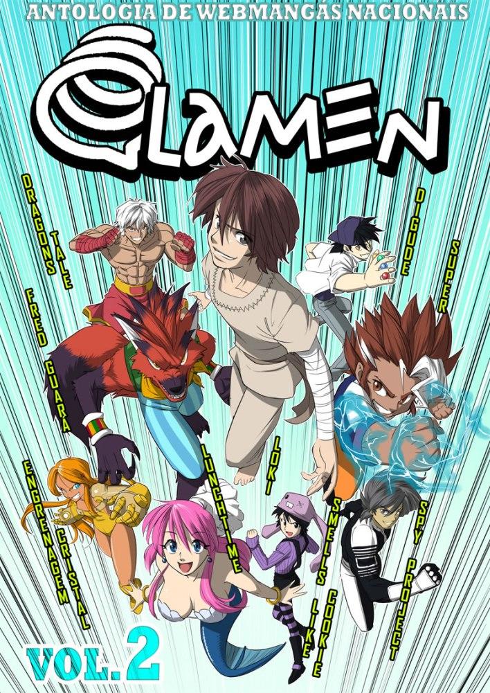 lamen-temporada-2
