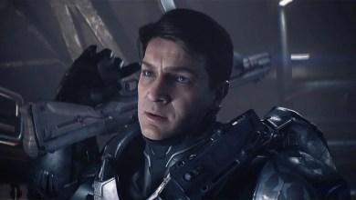 Photo of A belíssima cinematic de Halo 5! Porém, e o problema do preço?