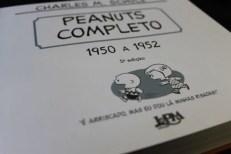 peanutscompleto1b