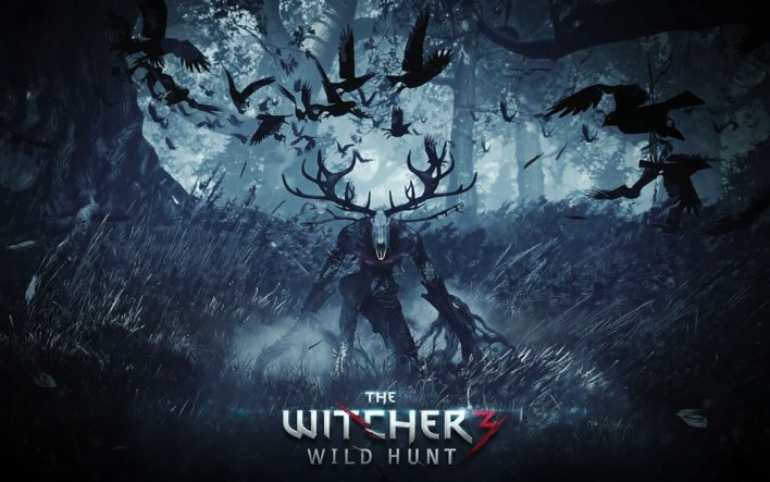 the-witcher-3-wild-hunt-004