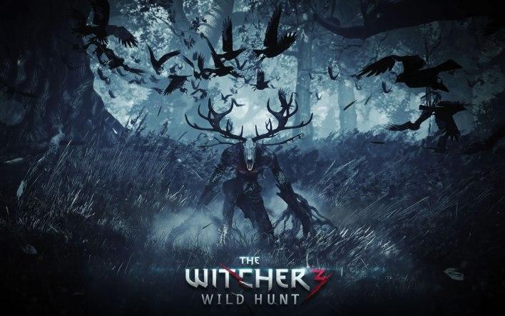 the-witcher-3-wild-hunt-004