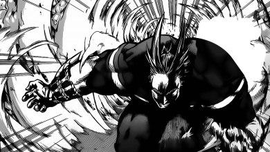 Photo of Boku no Hero Academia 61-62 | A Pior Dupla & Bakugou Katsuki: Origem