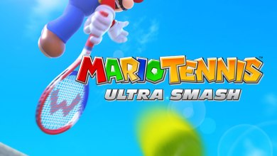 Photo of Mario Tennis Ultra Smash | Você se lembrava dele? Novo trailer!