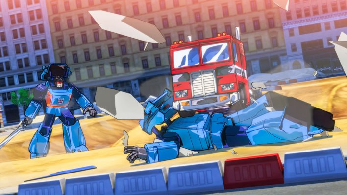 Transformers Devastation 007