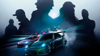 Foto de Need for Speed | As impressões de um ligeiro Beta!