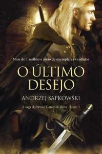 the witcher livro1b