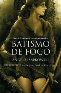 the witcher livro5b