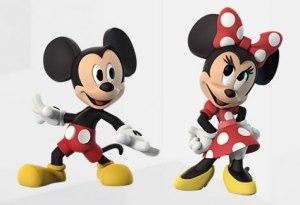Disney_Infinity_Mickey_and_Minnie_1