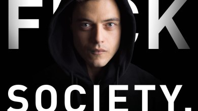 Photo of Mr. Robot | Perturbada, pontual e repleta de críticas! (Opinião)