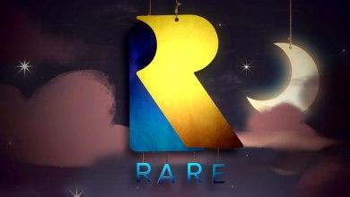 Photo of Rare Replay | 30 games e uma merecida história a ser contada!