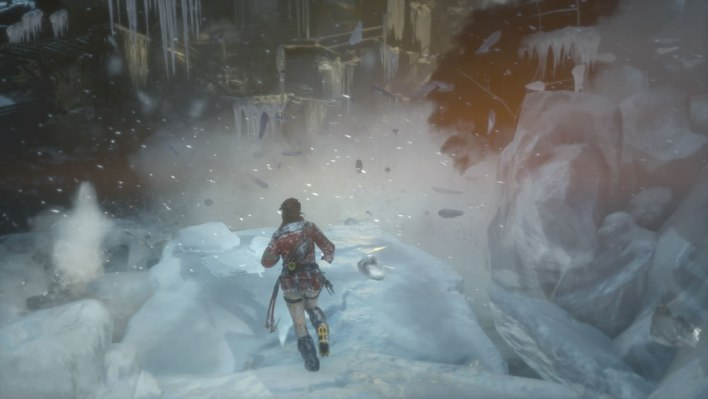 Rise of the Tomb Raider (10)