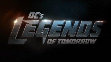 Photo of DC | Um novo (e ainda melhor) trailer para Legends of Tomorrow!