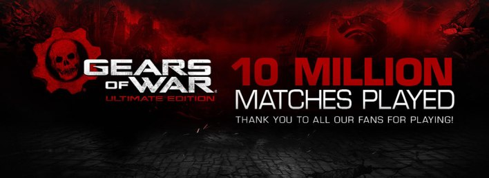 gears-ultimate-10-milhoes-matches