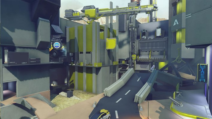 h5-guardians-forge-btb-map-guillotine-02