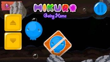 mikuro going home 003