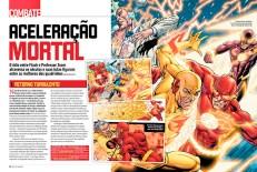 mundo super herois 03