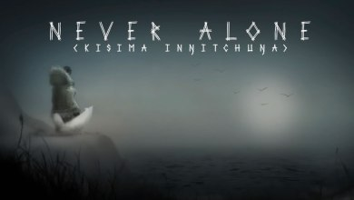 Photo of Never Alone (Kisima Ingitchuna) | Cultura e folclore aplicado em um charmoso game!