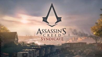 Photo of Assassin's Creed Syndicate | A jornada é longa e a série está aprendendo com isso? (Impressões)