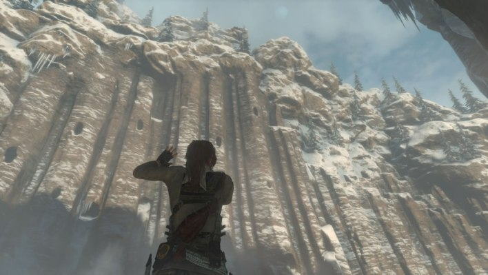 Rise of the Tomb Raider (8)