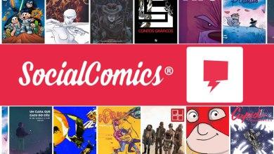 Photo of Social Comics | Vamos falar um pouco sobre isso? (Recomendação)