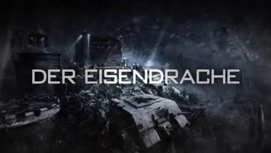 Photo of (Press) Call of Duty: Black Ops III | Trailer Der Eisendrache