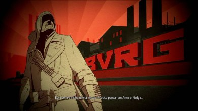 Photo of Assassin's Creed Chronicles Russia | O mundo 2.5D dos assassinos! (Impressões)