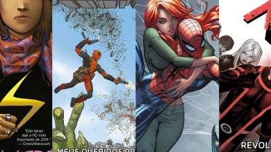 Foto de FNAC | Quadrinhos Marvel (e outros) com descontos!