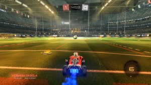 Rocket League (6)