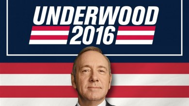 Photo of House of Cards | Trailer da 4ª temporada! (estreia está chegando)
