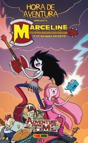 marceline