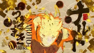 Foto de (Press) Veja a abertura de Naruto Shippuden Ultimate Ninja Storm 4, que chega em 05/Fev ao Brasil!