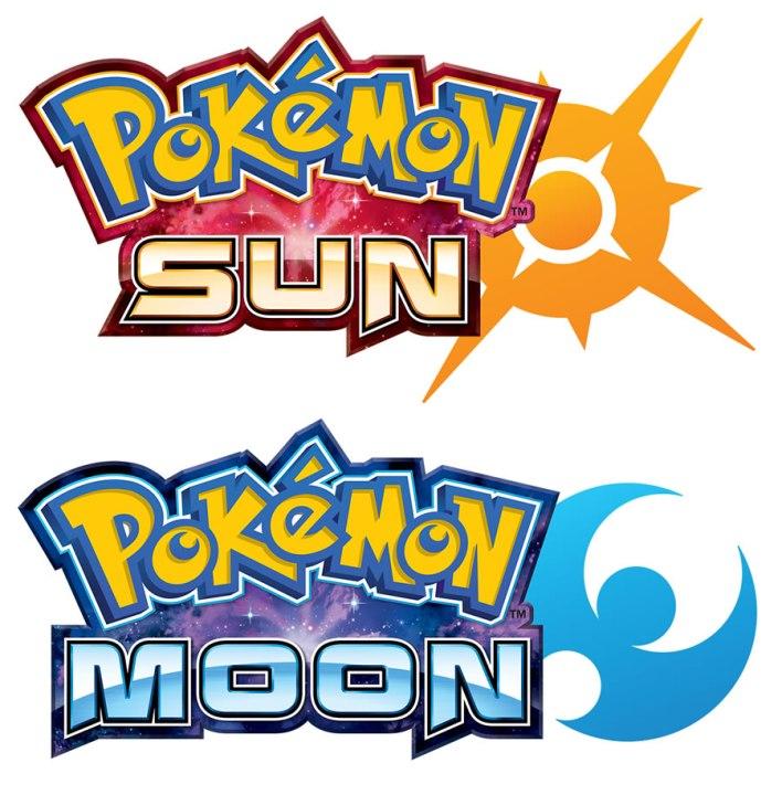 pokemon-sun-pokemon-moon