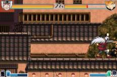 Bleach Vs Naruto 2-5 005