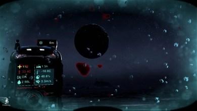 Foto de The Solus Project | Um mistério na solidão de Gliese-6143-C! (Preview)