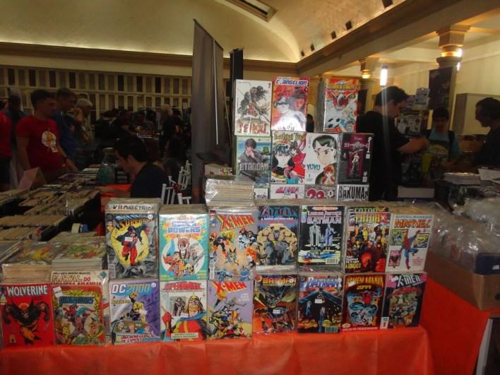 Festival Guia dos Quadrinhos 2016 005