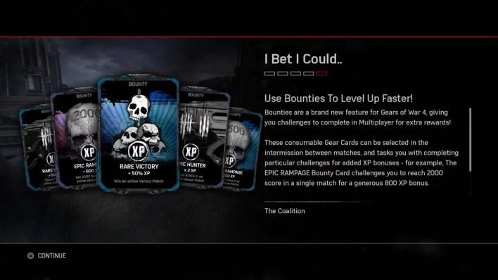 Gears of War 4 BETA (9)