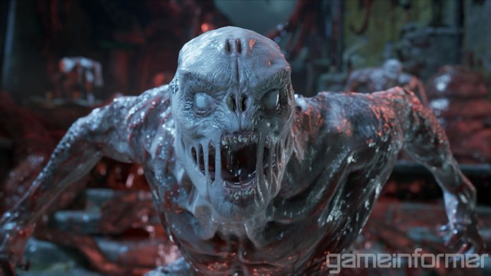 Gears of War 4 render_juvie_closeup